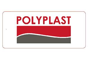 Натяжные потолки Polyplast