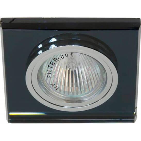 Светильник Feron 8170-2 Серый
