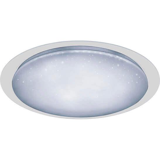 Светильник Feron AL5000 Белый