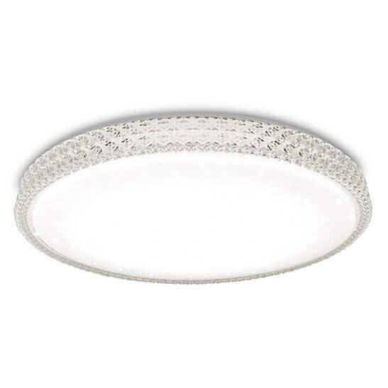 Светильник Feron AL5300 Белый