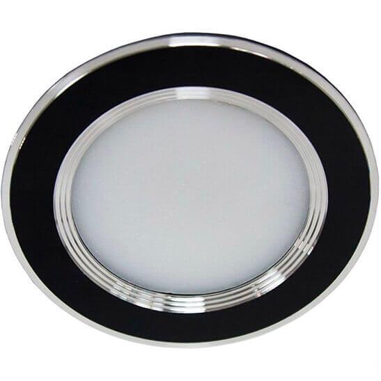Светильник Feron Al527 Чёрный
