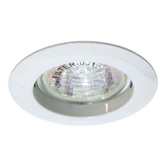 Светильник Feron DL307 Белый