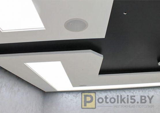 Купить натяжной потолок в Минске