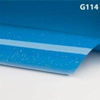galaktika-G114