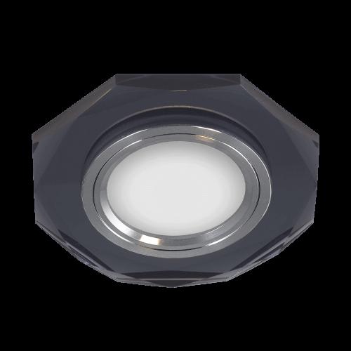 Купить светильник Sapra BL 1120