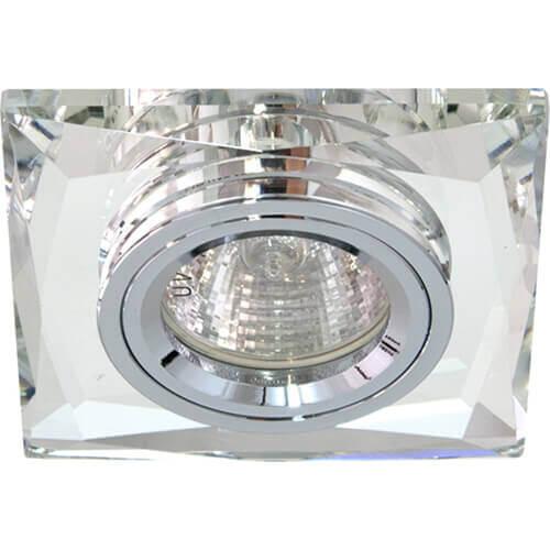 Купить светильник Feron 8150-2