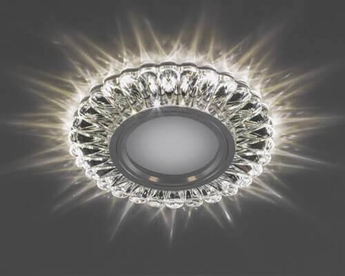 Купить светильник SL2020