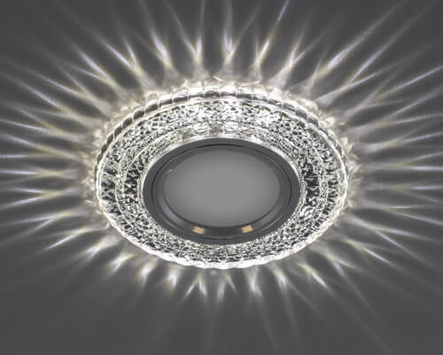 Купить светильник SL2030